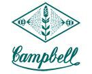 Campbells_chemicals
