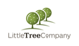 Little_tree_co