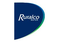 Ruralco water