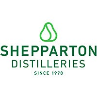 Shepparton Distilleries