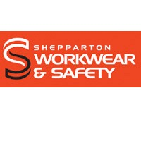 Shepparton workwear and safety