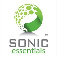 Sonic essentials