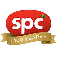 SPC Limited